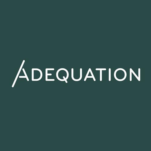 Adequation Lyon