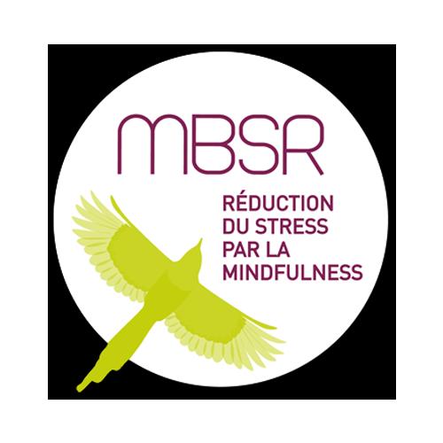 MBSR Lyon