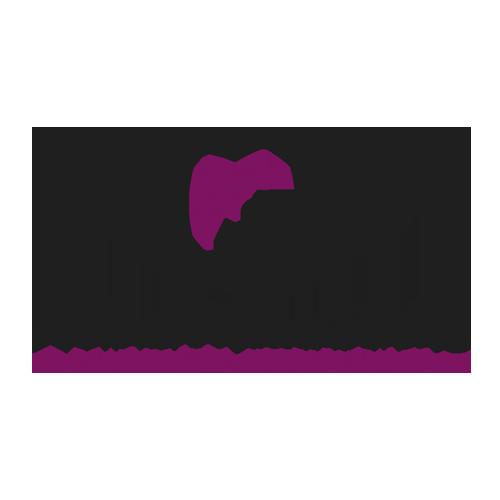 Mélina coach sportif